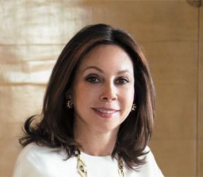 Lisa Fayne Cohen